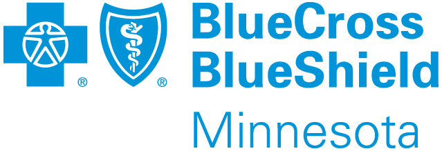 Blue Cross Blue Shield of Minnesota - logo