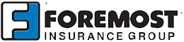 Foremost Insurance Group - logo