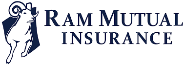 Ram Mutual Insurance - logo